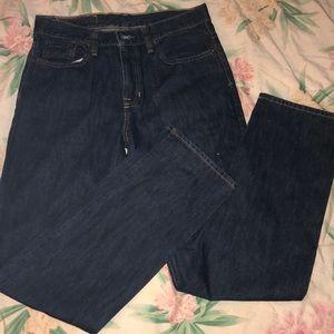 Polo jeans Ralph Lauren jeans 167 381 slim fit 16